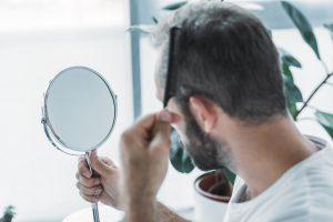men's hair replacement jacksonville
